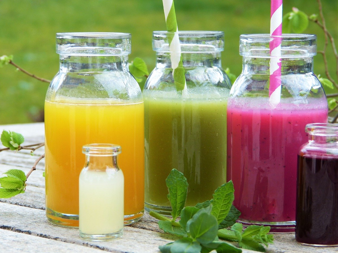 smoothies 4951260 1280